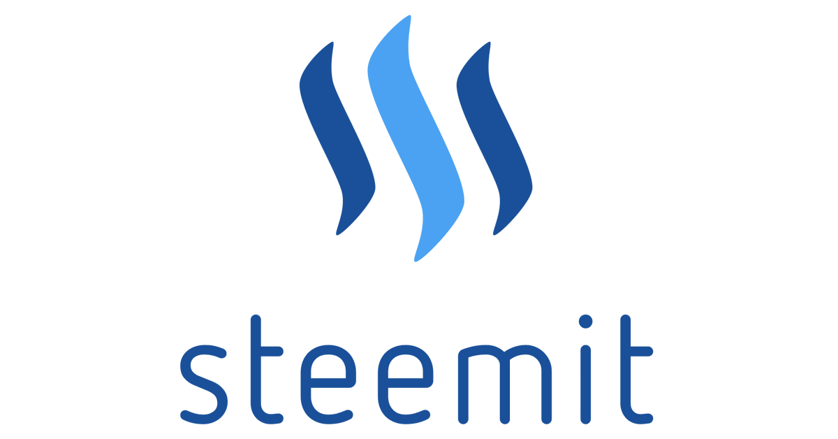 Siga-me no Steemit!