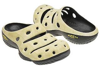 zapatos gruyere