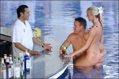nudista+resort Un Resort Nudista