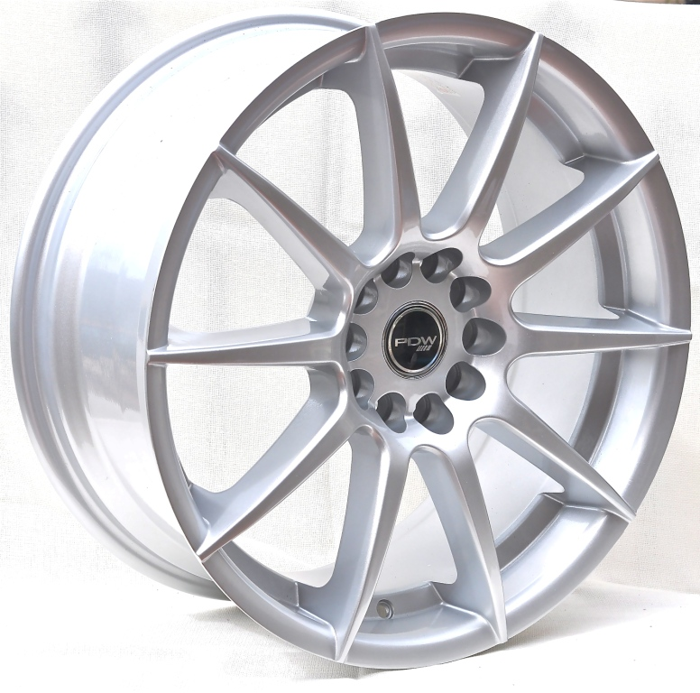 Pdw Fan Club Holden Cruze Wheels Petrol Diesel From