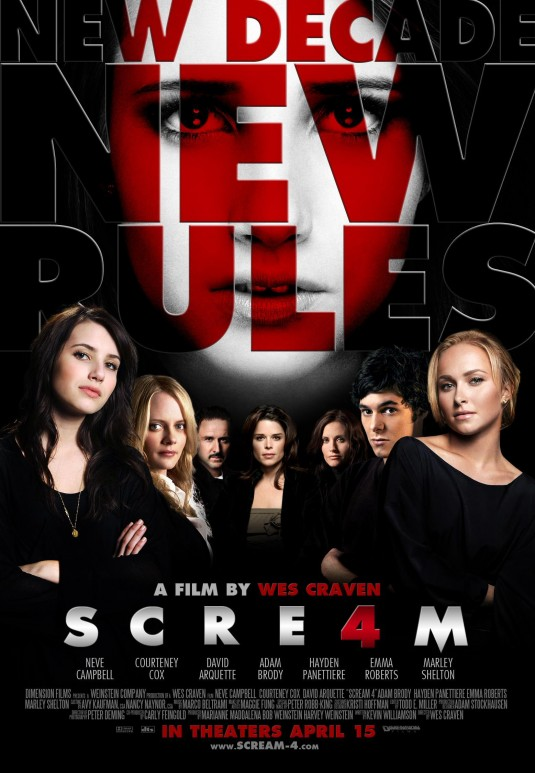 SCREAM 4 2011 HD Scream_4_poster_3-535x773
