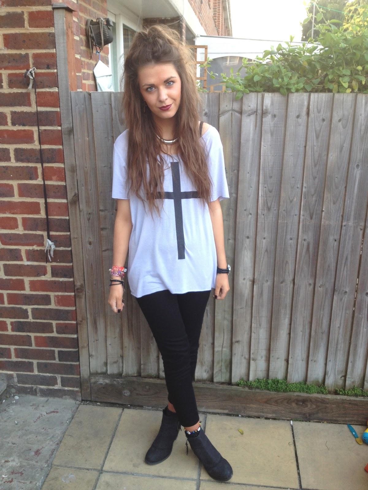 Internship_outfits
