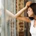 Πέντε πράγματα που δεν πρέπει να πεις σε κάποιον που χώρισε