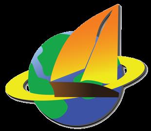 Ultrasurf-13.02 Full İndir