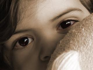 http://4.bp.blogspot.com/-EJknoSp8rYU/T3Y-ENYqKwI/AAAAAAAABLU/EdWoAqiVccE/s320/miradas_d02.jpg