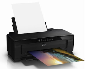 Epson Proselection SC-PX7V2 Drivers