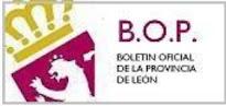 B.O.P. León