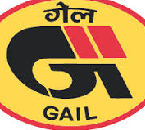 Gail India Limited Recruitment Notice for Officer Posts in GAIL Feb-2014