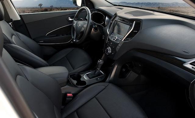 Hyundai-Santafe-2013