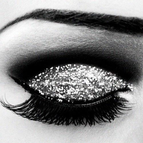 Gorgeous Eye Looks