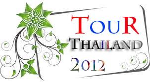 Tourthailand