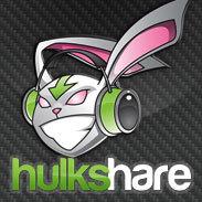 Hukshare.com - Danial Blog | Danialde4