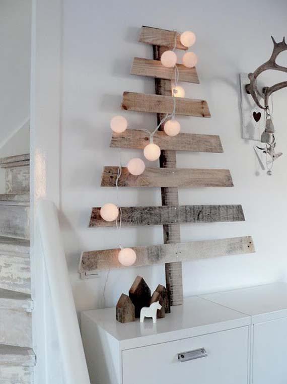 http://4.bp.blogspot.com/-EJts-V__24M/Tt5rTlflG-I/AAAAAAAABgo/AJfgF3woawo/s1600/wood+christmas+tree+2.jpg