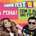 Baixar - Aviões do Forró - Ao Vivo Salvador Fest - Setembro 2015