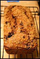 http://foodiefelisha.blogspot.com/2012/10/apple-sauce-bread.html