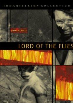 Повелитель мух 1963. / Lord of the Flies 1963.