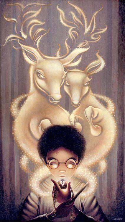 Shannon Bonatakis pinturas caricaturais surreais mulheres