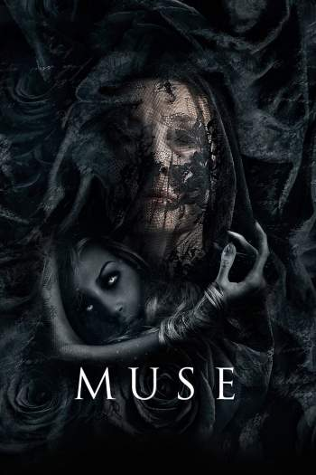 Musa Torrent - BluRay 720p/1080p Legendado