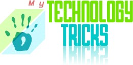 Technology Tips & Tricks