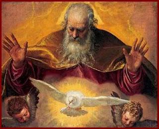 Oraciones Catolicas Milagrosas.
