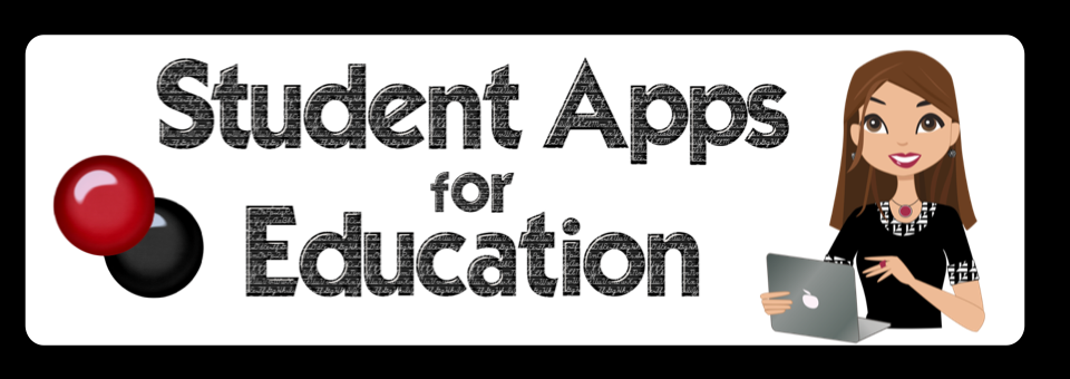 Student Apps for Education