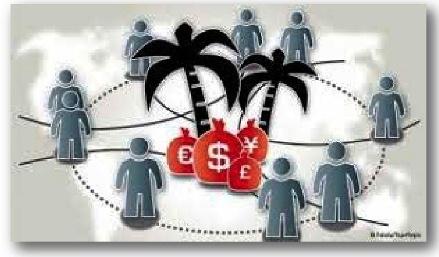 Η μεγάλη απάτη των Ελληνικών Τραπεζών! συνένοχη η Ελληνική κυβέρνηση