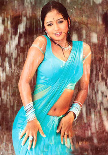 Tamil Actress Gajala Hot Stills Gajala Hot Navel Show hot photos