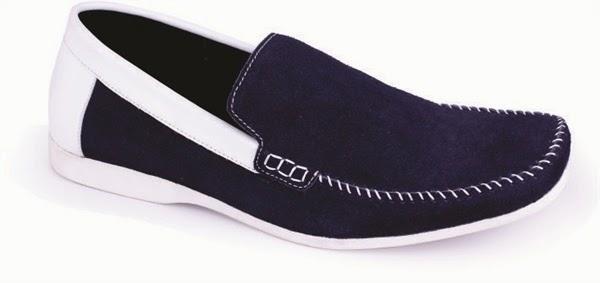 Sepatu slop murah, http://sepatumurahstore.blogspot.com