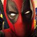 Stan Lee aparece em trailer inédito de Deadpool