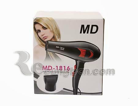 Máy sấy tóc 2 chiều MD 1819