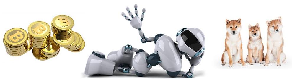 freebot