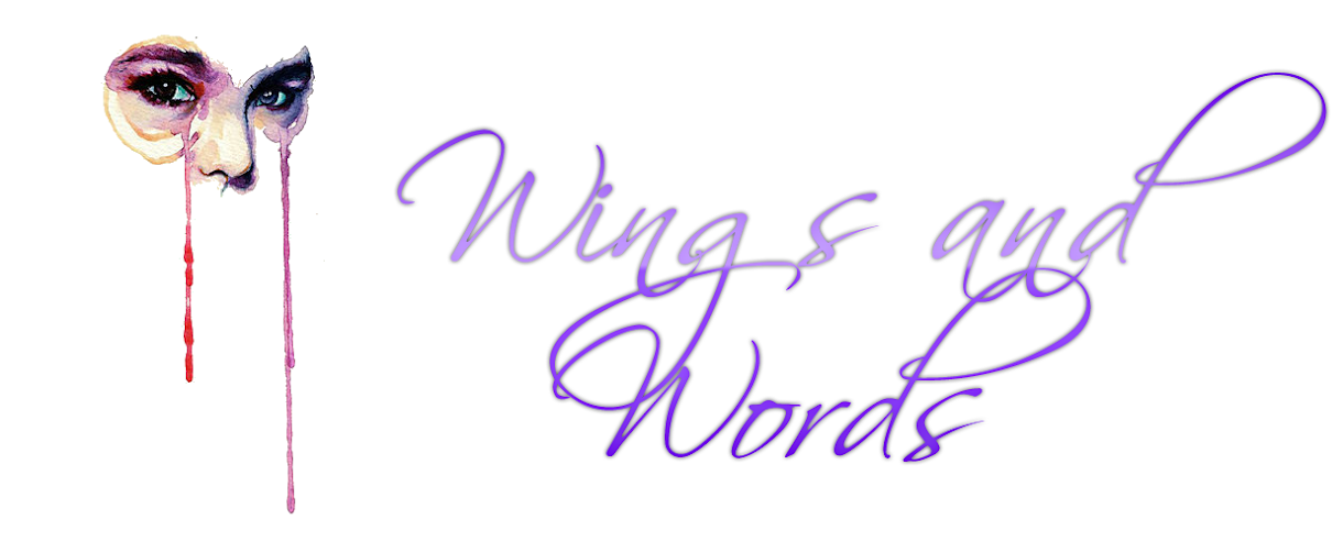 Wings and Words