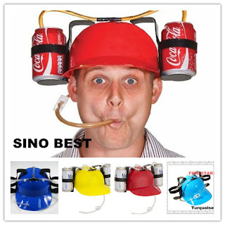 http://eslilol.ru/item/Free-Shipping-1pc-The-Brand-Good-Quality-Beer-Bevarage-Drinking-Helmet-Drinking-Gadget-Party-Drink-Dispenser/32237785813.html