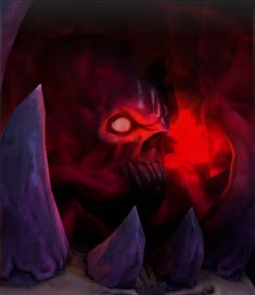 Shadow Demon Guia DotA 2