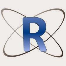 Singkatan umum dalam Electrical Dokument ( Dokumen Listrik) dari huruf R