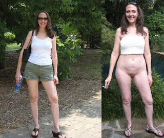 裸体自拍 - sexygirl-stitched710_06-775556.jpg