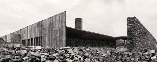 01-Sancaklar-Mosque-by-Emre-Arolat-Architects