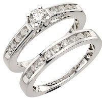 Argos wedding rings