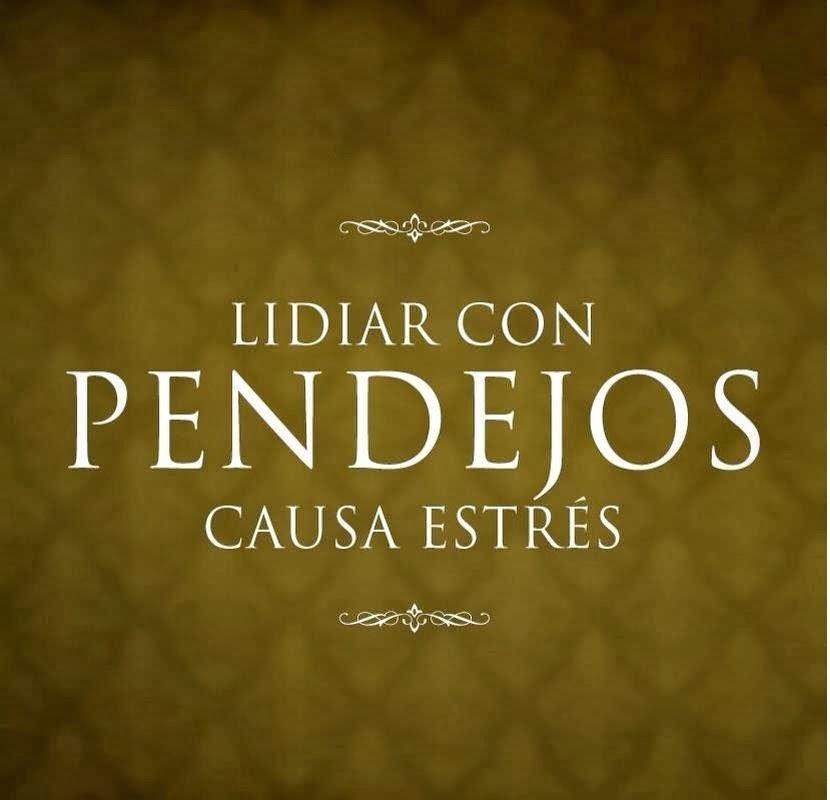 IMÁGENES BONITAS ® 1001 fotos con frases bonitas cortas