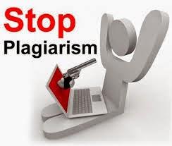 Mencegah menghindari pencurian artikel lewat AUTO BLOG dan copy paste