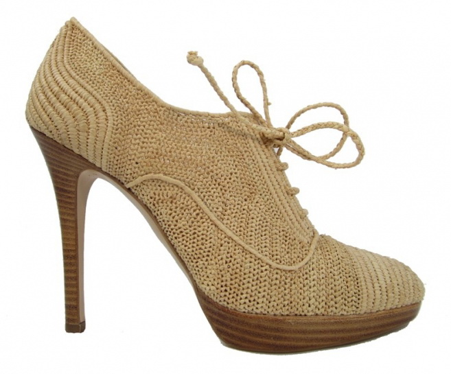 ralph lauren collection shoes spring summer 2012 4 ralph