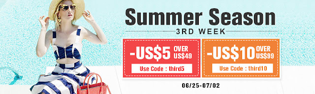 http://www.shein.com/summer-promotion-vc-898.html?aff_id=1024