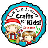 La La Land Crafts 4 Kids !