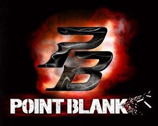 Point Blank insert Wallhack Güncellendi12.02.2013 indir