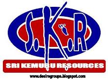 SRI KEMUBU RESOURCES
