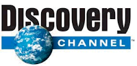 setcast|Discovery Channel Live Streaming4