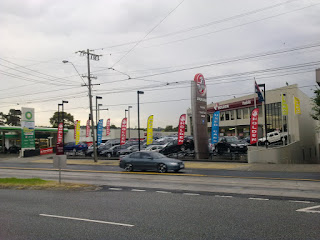 Used Cars are Affordable