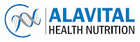ALAVITAL HEALTH NUTRITION