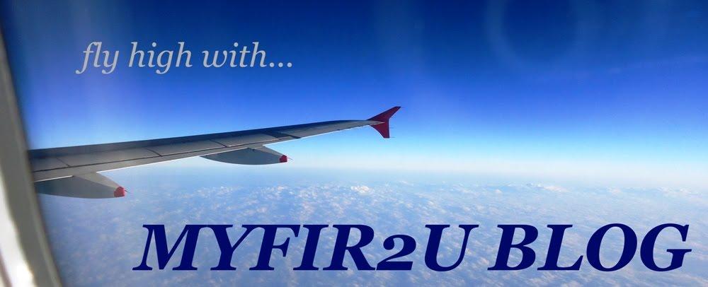 .:MYFIR2U:.