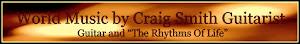 Craig Smith International